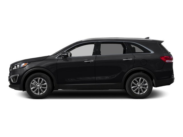 Used 2016 KIA Sorento in Norwood, MA