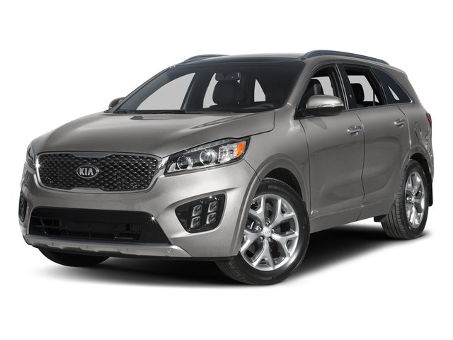 Used 2016 KIA Sorento in Lemmon, SD