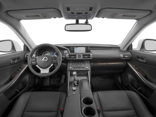 Used 2016 Lexus IS in Birmingham, AL