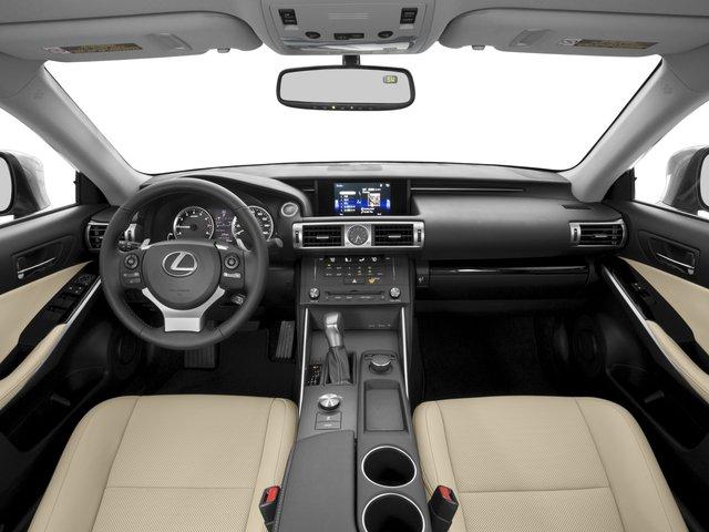 Used 2016 Lexus IS 200t in Ft. Lauderdale, FL