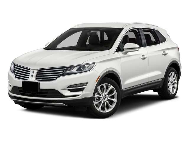 2016 Lincoln MKC Reserve AWD 4dr Reserve Intercooled Turbo Premium Unleaded I-4 2.3 L/140 [0]