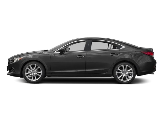 Used 2016 Mazda Mazda6 in , OR