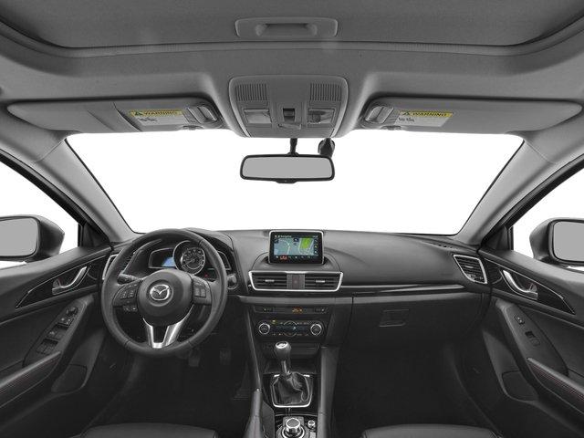 Used 2016 Mazda Mazda3 in Everett, WA