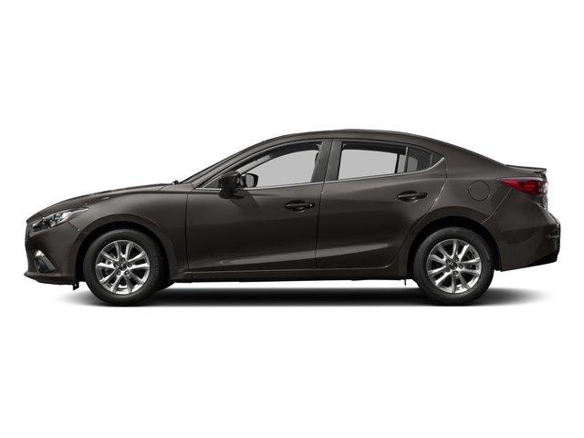 Used 2016 Mazda Mazda3 in St. George, UT