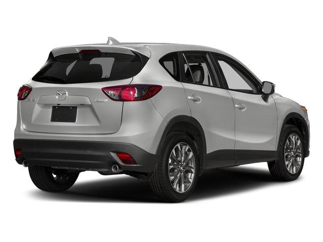 Used 2016 Mazda CX-5 in El Cajon, CA