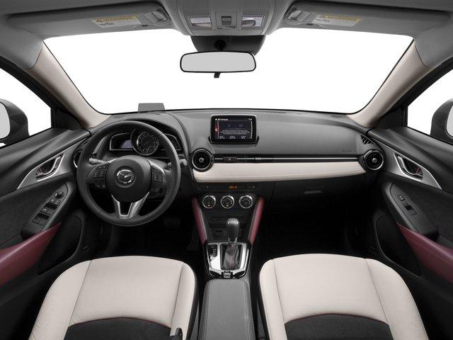 Used 2016 Mazda CX-3 in Santee, CA