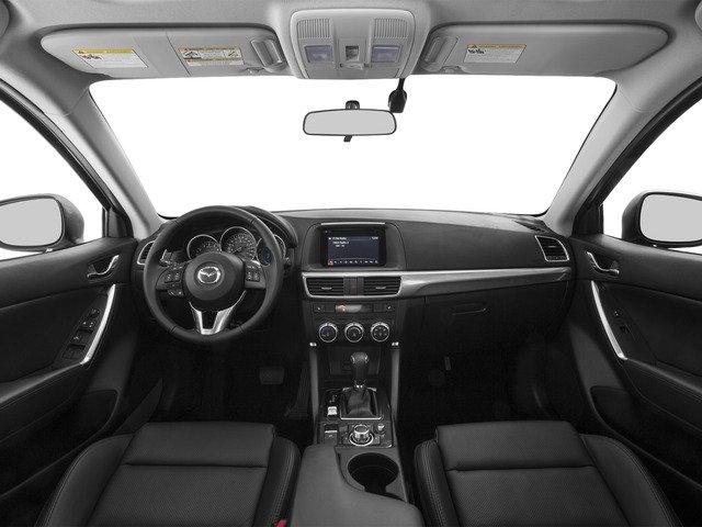Used 2016 Mazda CX-5 in Latham, NY