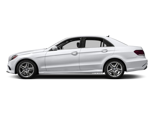Used 2016 Mercedes-Benz E-Class in Birmingham, AL