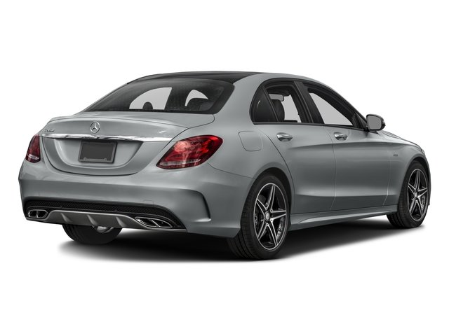 Used 2016 Mercedes-Benz C-Class in , PA