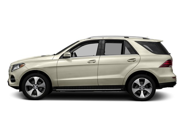 Used 2016 Mercedes-Benz GLE in , PA