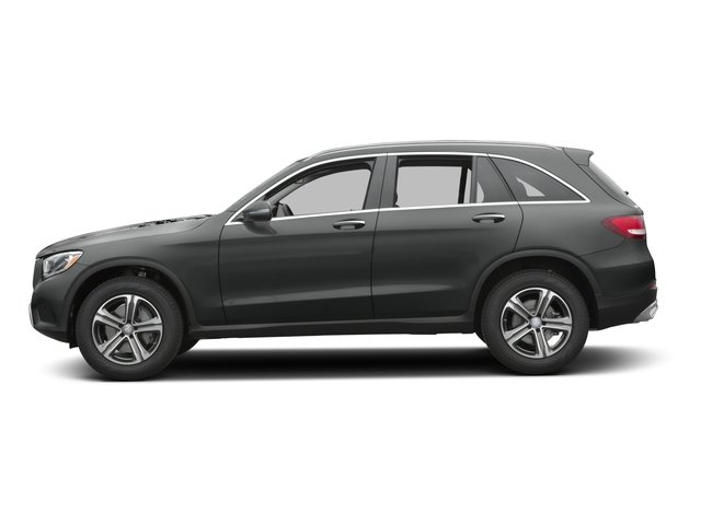 Used 2016 Mercedes-Benz GLC in , PA