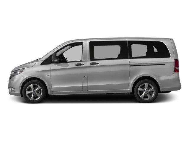 Used 2016 Mercedes-Benz Metris Passenger Van in , CA