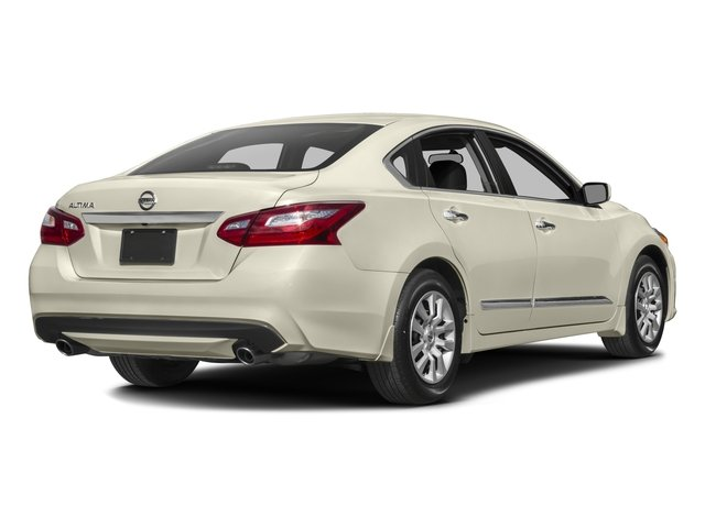 Used 2016 Nissan Altima in Buford, GA