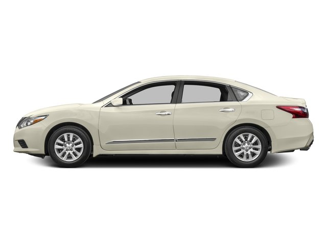 Used 2016 Nissan Altima in , CA