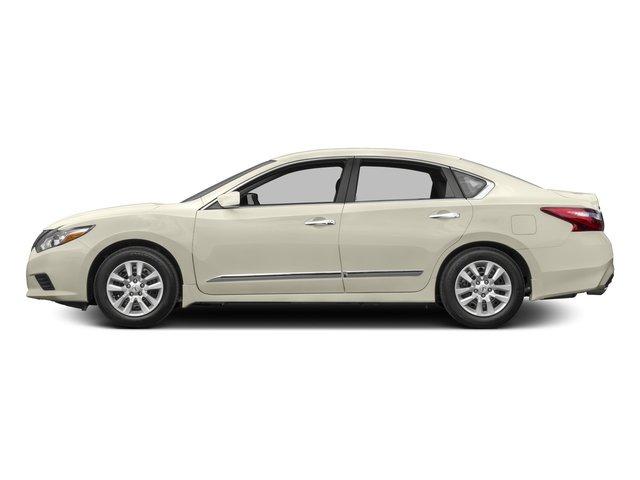 Used 2016 Nissan Altima in , AL