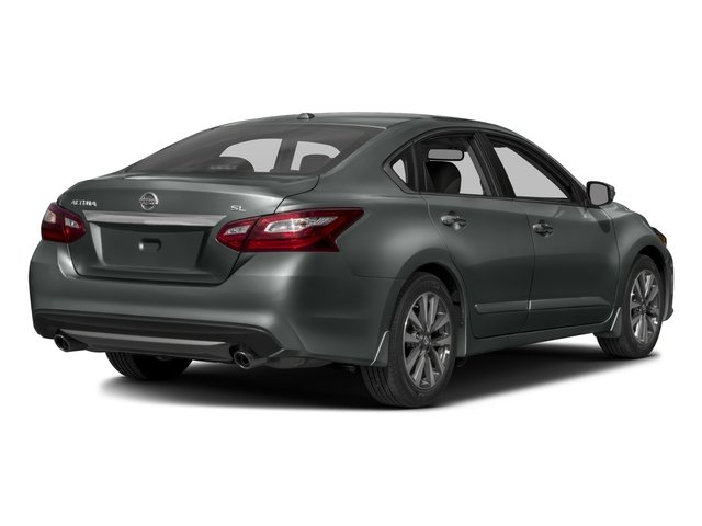 Used 2016 Nissan Altima in Birmingham, AL