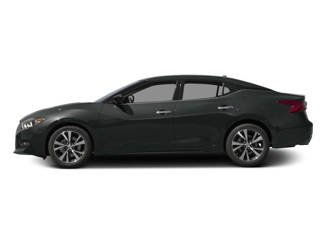Used 2016 Nissan Maxima in St. George, UT