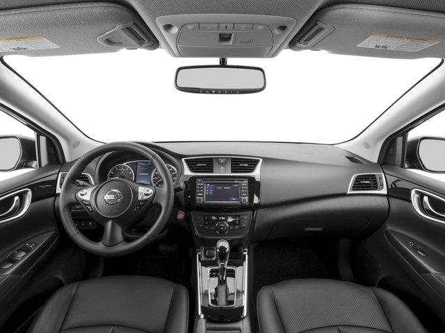 Used 2016 Nissan Sentra in Birmingham, AL