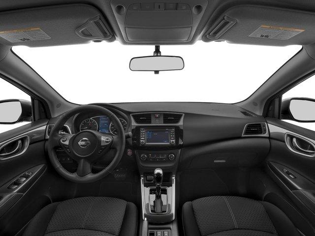 Used 2016 Nissan Sentra in Orlando, FL