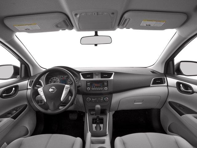 Used 2016 Nissan Sentra in Van Nuys, CA
