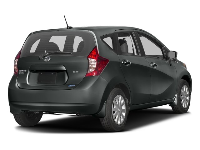Used 2016 Nissan Versa Note in Ft. Lauderdale, FL