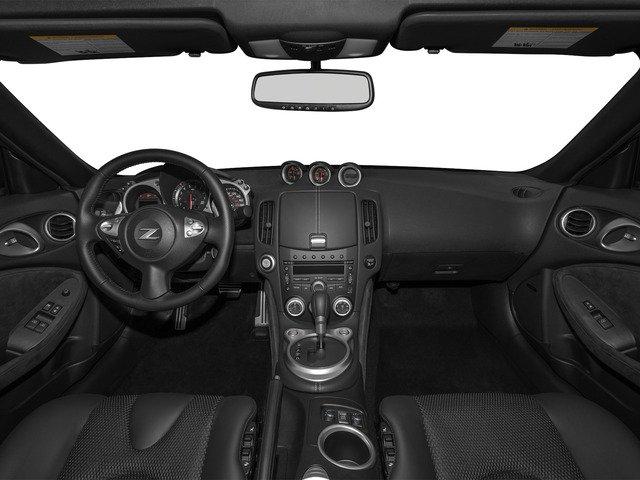Used 2016 Nissan 370Z in , AL