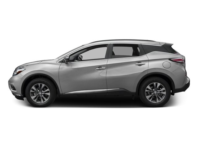 Used 2016 Nissan Murano in Columbia, TN