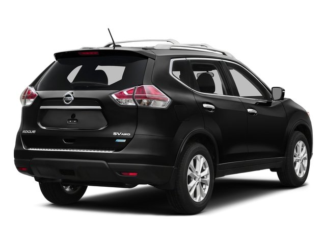Used 2016 Nissan Rogue in Fort Collins, CO