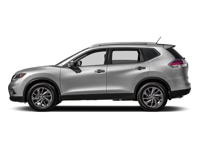 Used 2016 Nissan Rogue in Columbia, TN