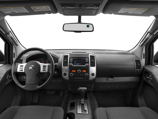 Used 2016 Nissan Frontier in Hemet, CA