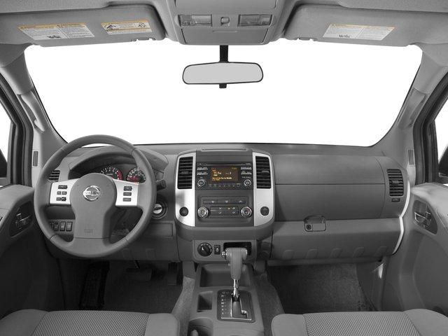 Used 2016 Nissan Frontier in Orlando, FL