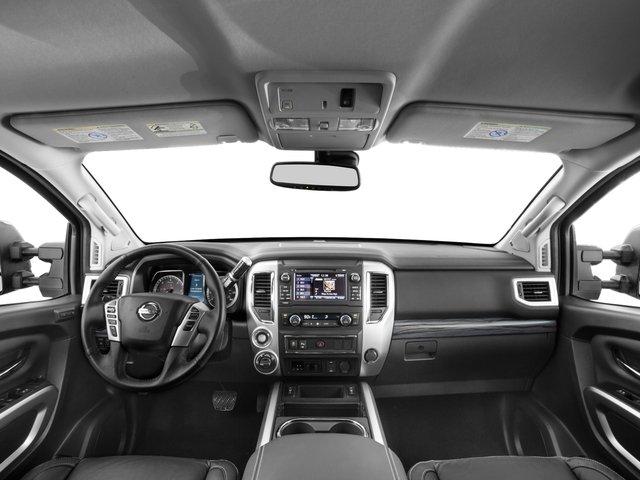 Used 2016 Nissan Titan XD in Van Nuys, CA