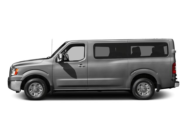 Used 2016 Nissan NVP in Santee, CA