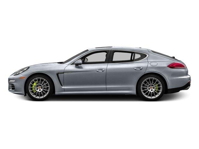 Used 2016 Porsche Panamera in Ft. Lauderdale, FL