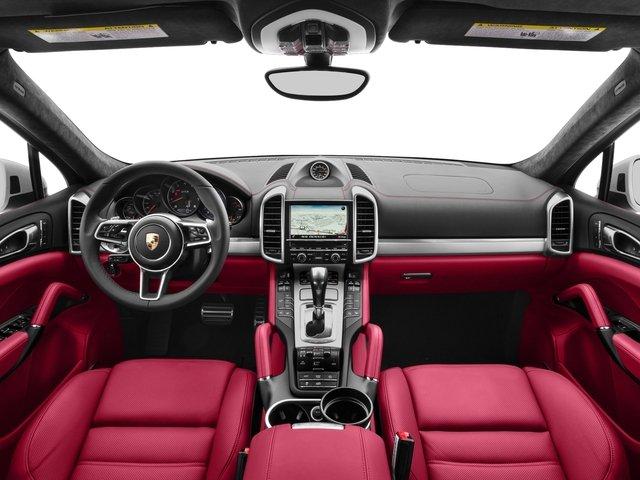 Used 2016 Porsche Cayenne in St. George, UT