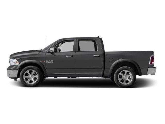 Used 2016 Ram 1500 in , AL