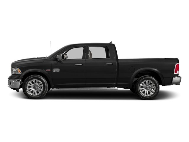 Used 2016 Ram 1500 in Birmingham, AL