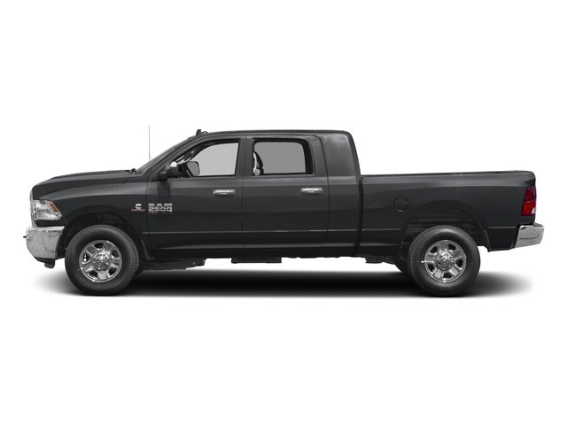 Used 2016 Ram 2500 in Torrance, CA