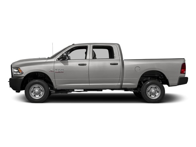 Used 2016 Ram 2500 in Birmingham, AL