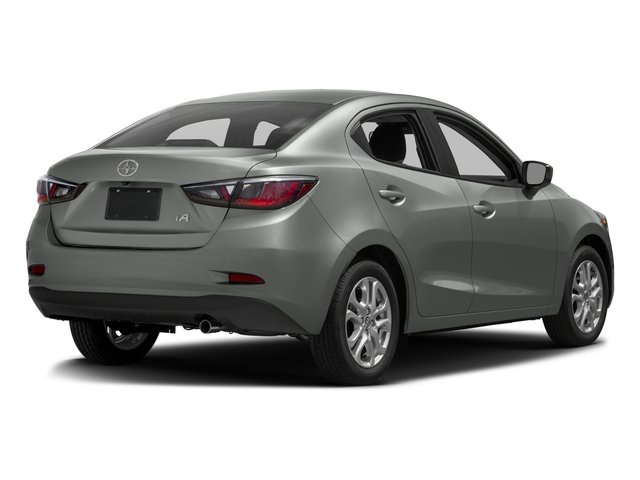 Used 2016 Scion iA in Santee, CA