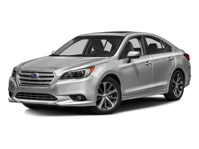 2016 Subaru Legacy 25i Premium Smart Device Integration All Wheel Drive Power Steering ABS 4-W