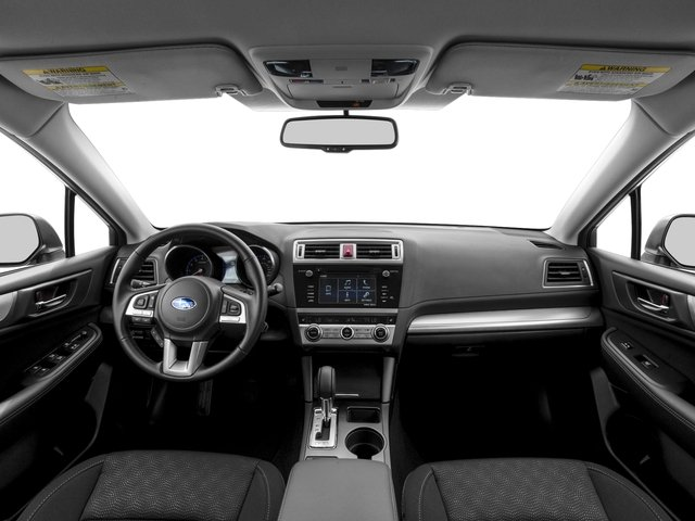 Used 2016 Subaru Legacy in , AZ