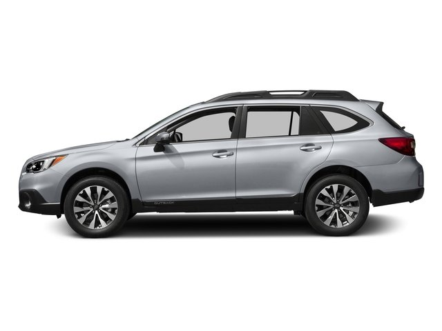 Used 2016 Subaru Outback in , AL