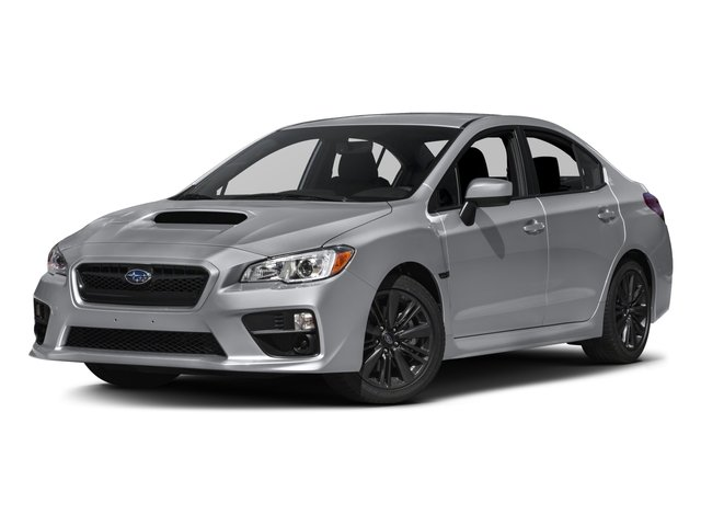 Used 2016 Subaru WRX in Clayton , NC