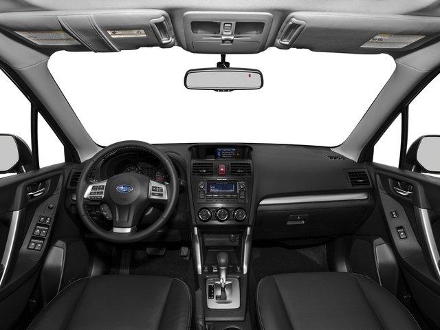 Used 2016 Subaru Forester in El Cajon, CA