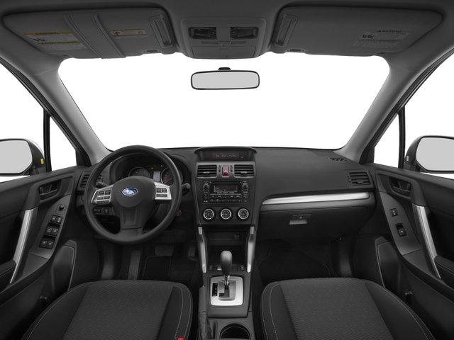 Used 2016 Subaru Forester in Everett, WA
