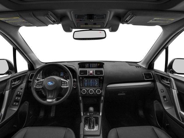 Used 2016 Subaru Forester in Birmingham, AL