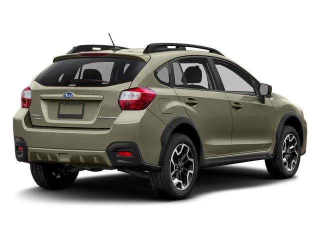 Used 2016 Subaru Crosstrek in Bellevue, WA