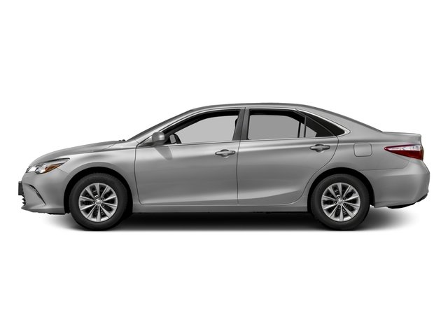 Used 2016 Toyota Camry in Fayetteville, TN