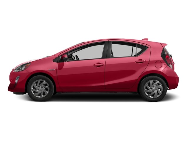 Used 2016 Toyota Prius C in , OR